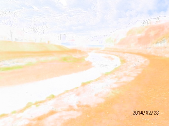 20140228_96.JPG