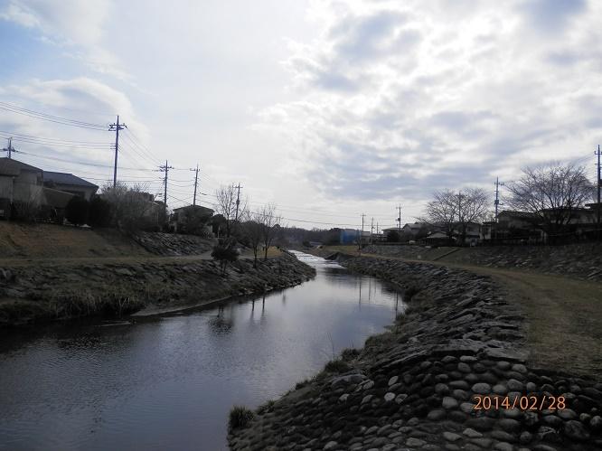 20140228_84.JPG